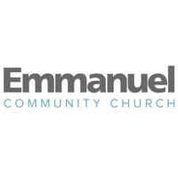 Emmanuel Community Church Sermon Podcast podcast