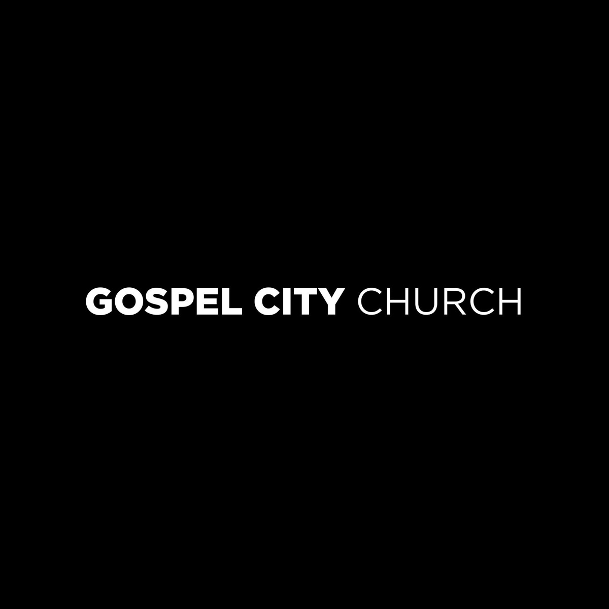 Gospel City Church