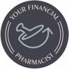 Your Financial Pharmacist artwork