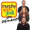 Murphy, Sam & Jodi artwork