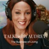 Talk! with Audrey artwork