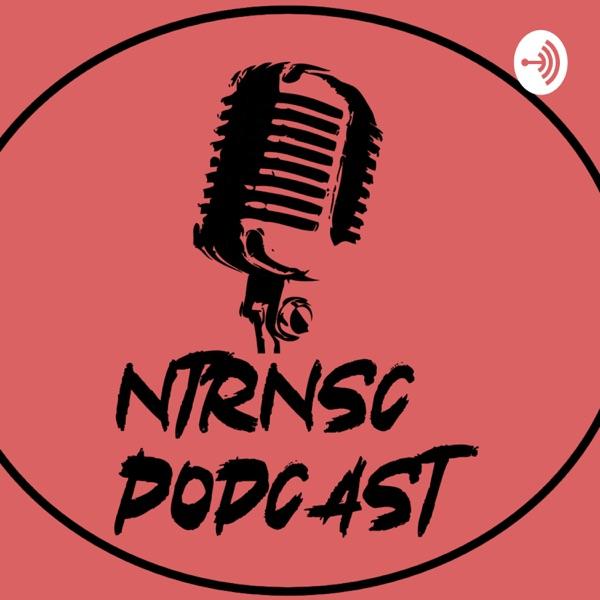 NTRNSC