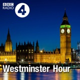 Image of Westminster Hour podcast