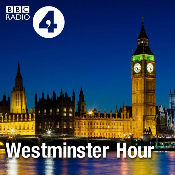 Westminster Hour