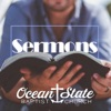 Sermons from Ocean State Baptist Church artwork