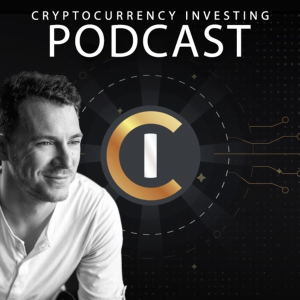 cryptocurrency investing podcast