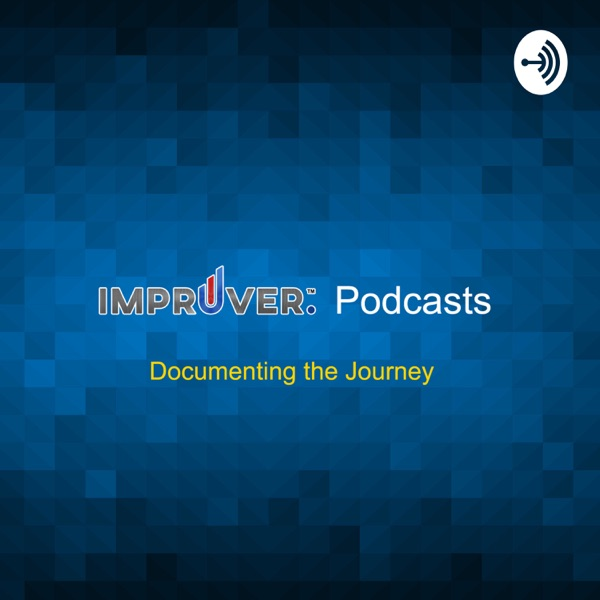 Impruver - Documenting the Journey