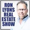Ron Lyons Real Estate Show artwork