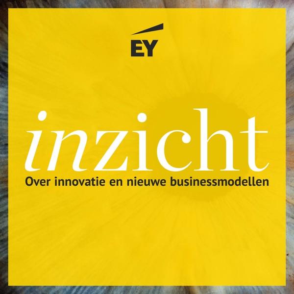 Inzicht: over innovatie en nieuwe businessmodellen