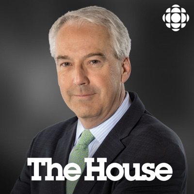 The House from CBC Radio:CBC Radio