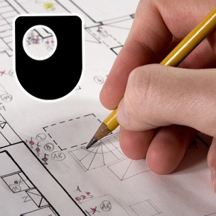 Design and Designing - for iPod/iPhone
