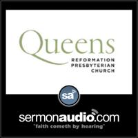 Reformation Presbyterian Church podcast
