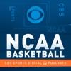 CBS Sports Eye On College Basketball Podcast artwork