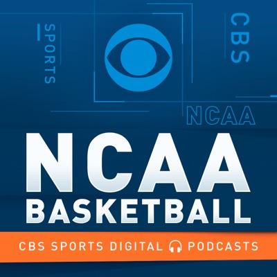 CBS Sports Eye On College Basketball Podcast:CBS Sports