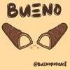 Bueno Podcast artwork