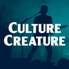 Culture Creature artwork