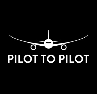 Pilot to Pilot - Aviation Podcast:Justin Siems