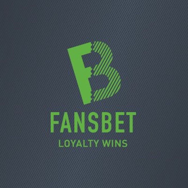 Fansbet Podcast