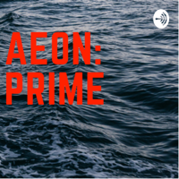 Aeon: Prime podcast