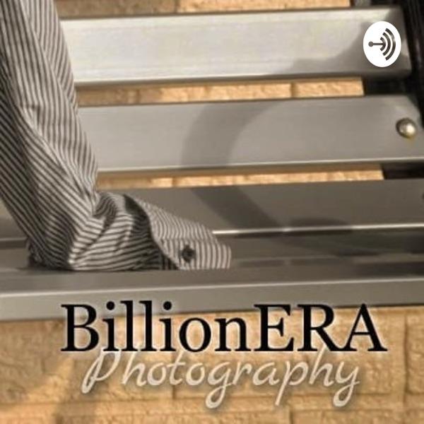BillionERA Speaks