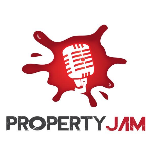 Property Jam