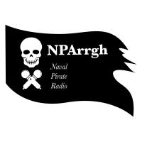 NPArrgh podcast