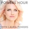 Powers Hour artwork