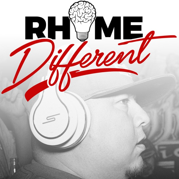 Rhyme Different