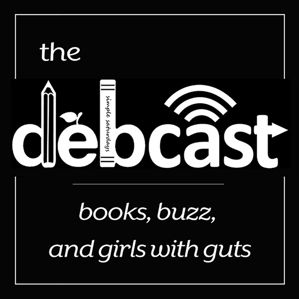The Debcast