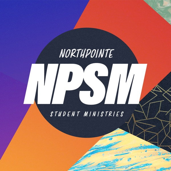 NorthPointe Student Ministries