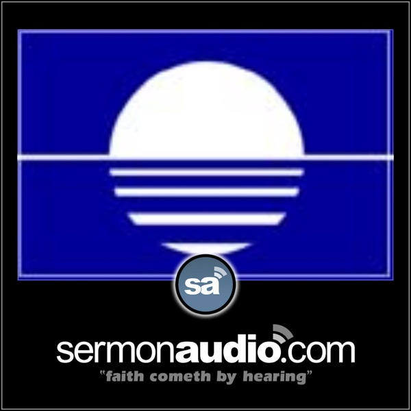 Matthew McMahon Sermons on SermonAudio