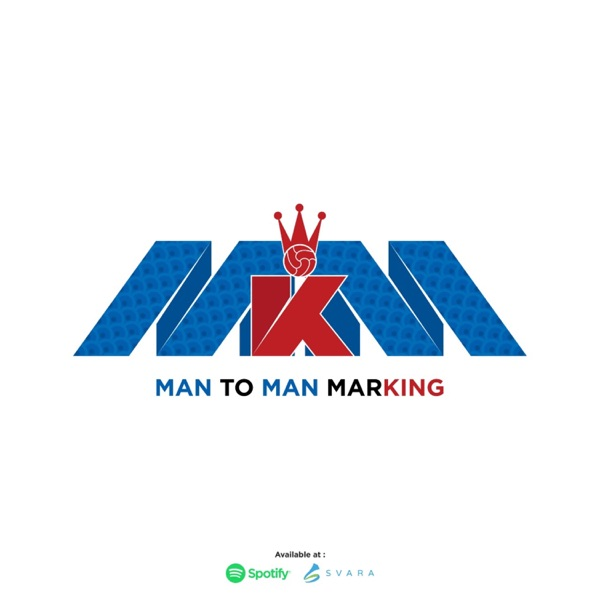 Man To Man Marking