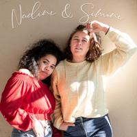Nadine&Simone podcast