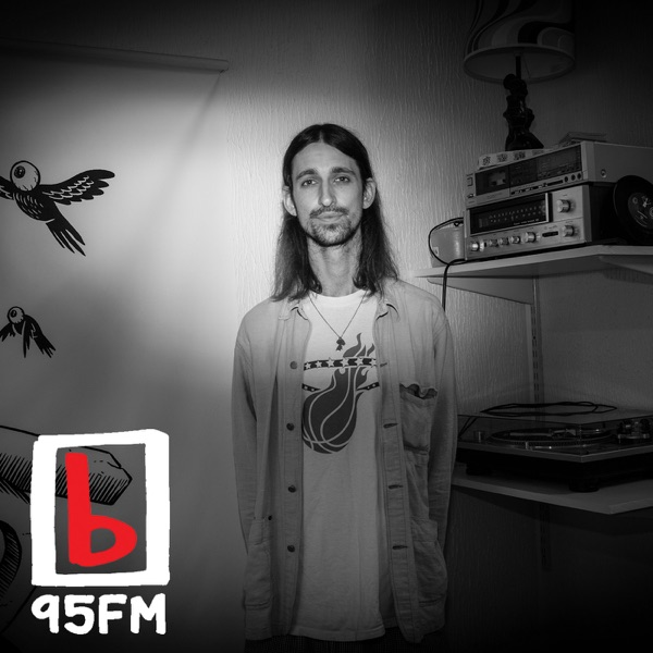 95bFM: The One To Four with Bridge