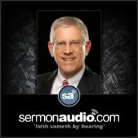 Dr. Jim Berg on SermonAudio podcast