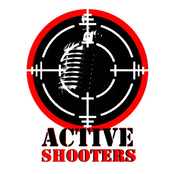 Active Shooters Podcast