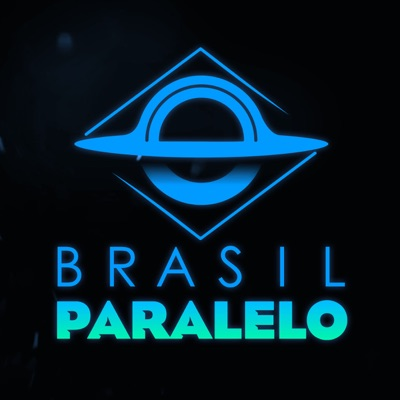Brasil Paralelo | Podcast:Brasil Paralelo | Podcast