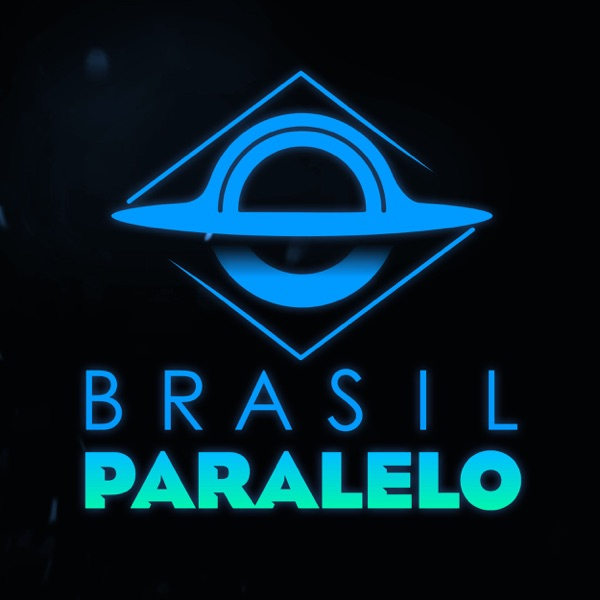 Brasil Paralelo | Podcast