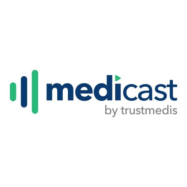 Medical Podcast Trustmedis