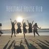 Heritage House Hub artwork
