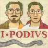 I, Podius artwork