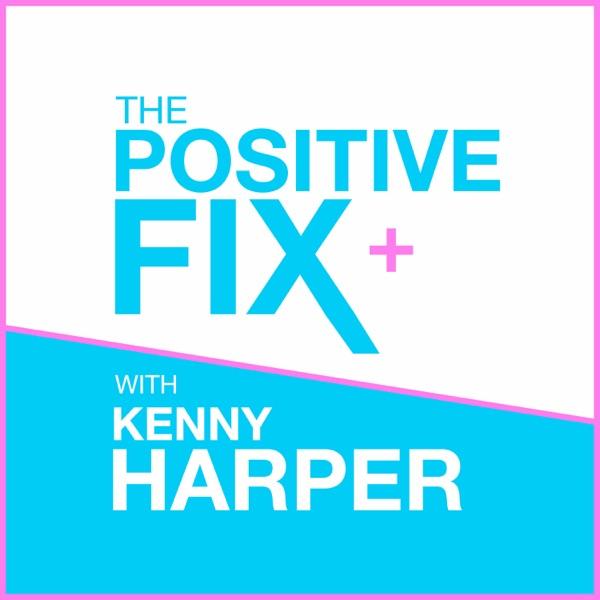 Positive Fix