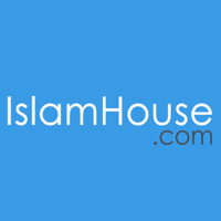 Clear Your Doubts about Islam podcast
