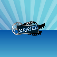 Flicks XRayed Podcast podcast