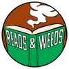 Reads and Weeds artwork