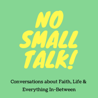 No Small Talk! - The Abortion Series