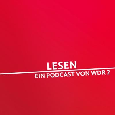 WDR 2 Lesen:Westdeutscher Rundfunk