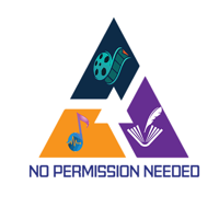 No Permission Needed Podcast
