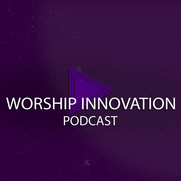 Worship Innovation