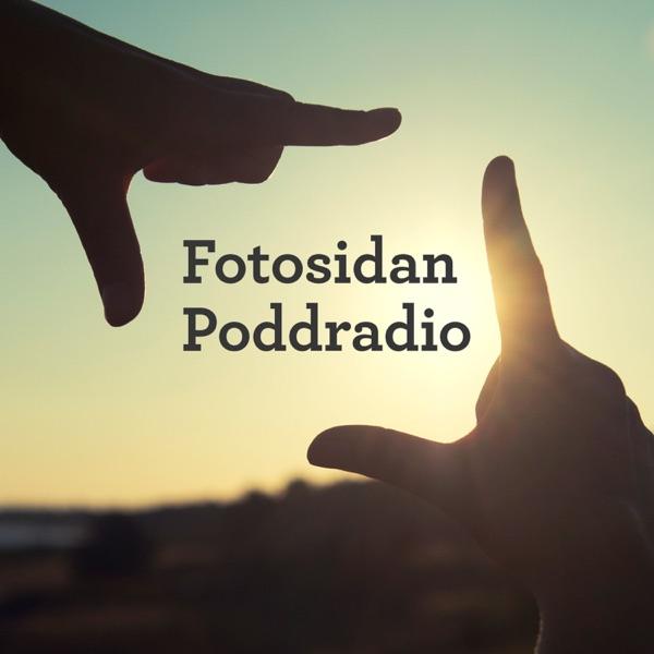 Fotosidan Poddradio